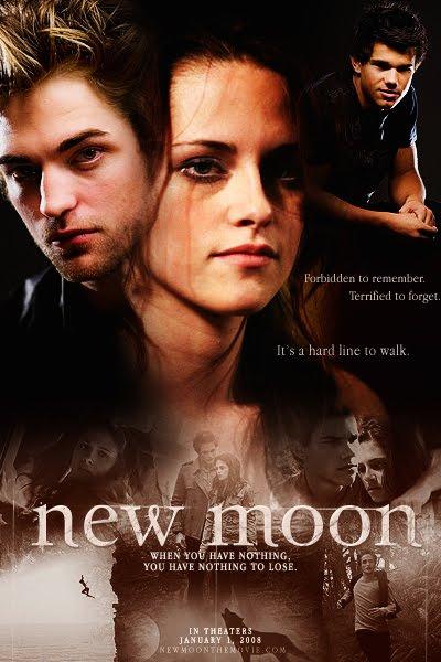 watch the twilight sega new moon 2009 movie online free