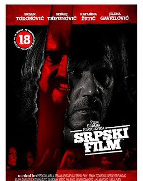 Watch A Serbian Film Full Movie Online for Free in HD