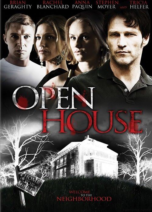 Sessiz Çığlık   Open House 2010 BluRay 1080p DUAL (TR EN)