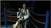 Dueling Divas On CBS!