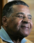 Johnny Alf, precursor da bossa nova, morre aos 80 anos em SP