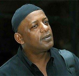 Adeus, Neguinho do Samba. Inventor do samba-reggae