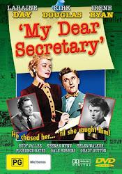 Baixar Filme Minha Querida Secretária / Minha Secretária Favorita (Legendado)