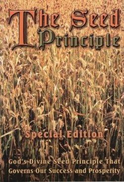 [Seed+Principle.jpg]