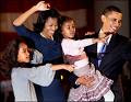 Our First Family