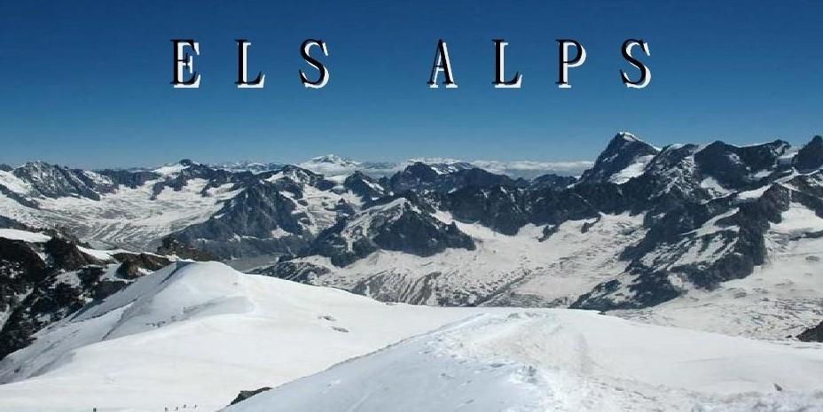 Els Alps