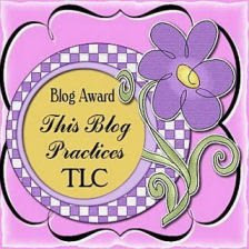 TLC Award