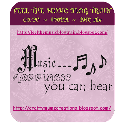 http://craftymumzcreations.blogspot.com/2009/04/feel-music-word-art-freebie.html