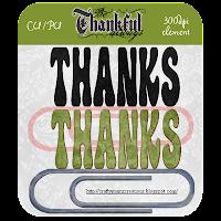 http://craftymumzcreations.blogspot.com/2009/09/be-thankful-always-freebie-1.html