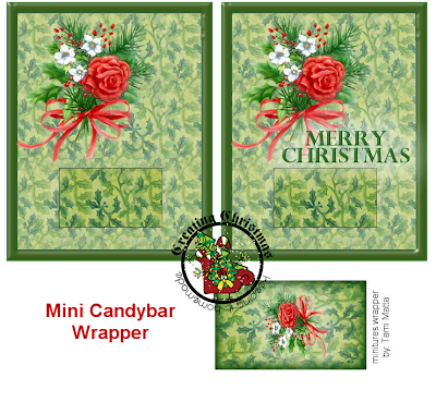http://craftymumzcreations.blogspot.com/2009/11/creating-christmas-freebie-6.html