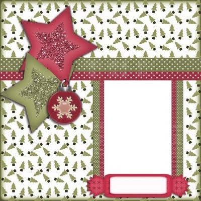 http://craftymumzcreations.blogspot.com/2009/12/christmas-scrapping-layout-freebie.html