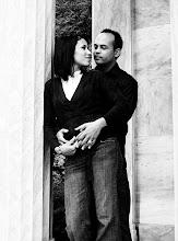 Samuel & Maricia