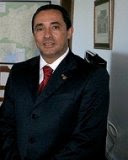 Deputado Estadual YULO