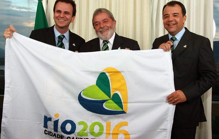 [Rio+2016+4]