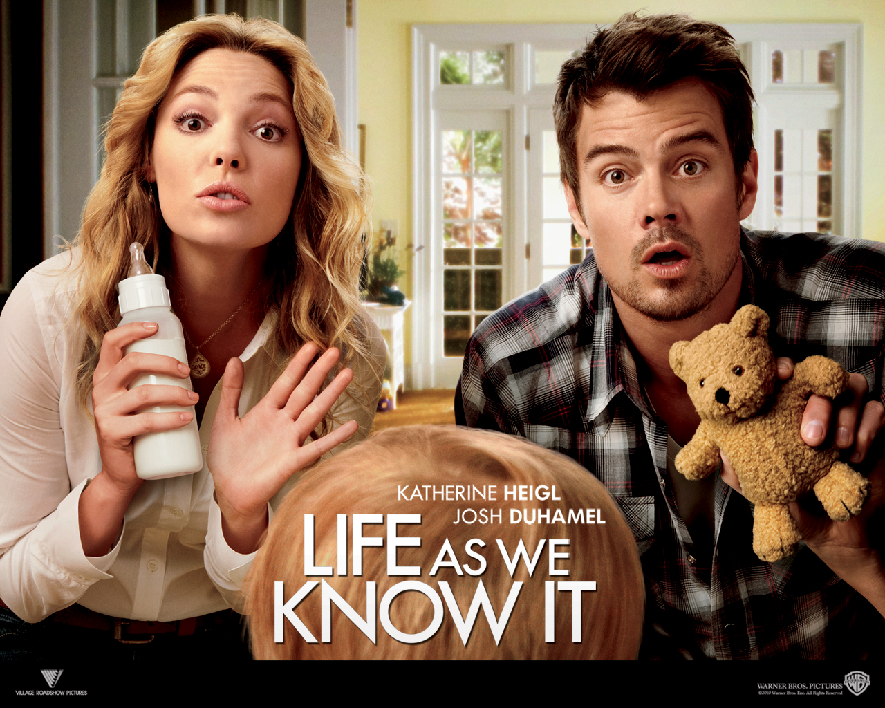 http://4.bp.blogspot.com/_ZAfQvJGGIOE/TUytoNbHo5I/AAAAAAAAA20/W3G4tmvpglM/s1600/Katherine_Heigl_in_Life_as_We_Know_It_14099.jpg