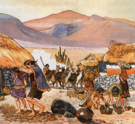 was the colonization of the incan European history/exploration and discovery from wikibooks,  pizarro was a spanish explorer who militarily fought and conquered the incan people and culture,.