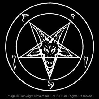 Perjanjian ahli sihir David Copperfield dengan jin