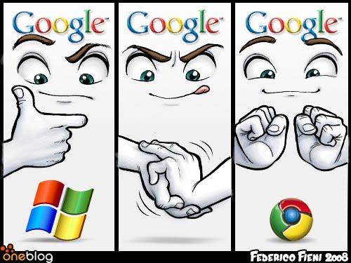 [Google+cartoon.jpg]