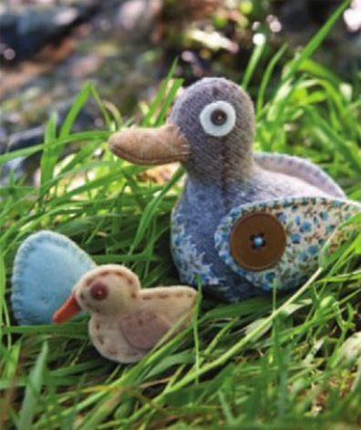duck crochet patterns on Etsy, a global handmade and vintage