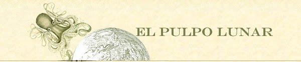 El Pulpo Lunar