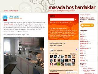 http://4.bp.blogspot.com/_ZBMaein5UB0/Sc0bvvzmu5I/AAAAAAAAAoA/-uyVbjJfX4M/s400/wt49cd18a26f138-thumb_medium2.jpg