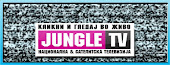 Jungle TV