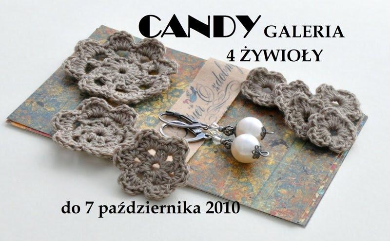 i jeszcze candy :)