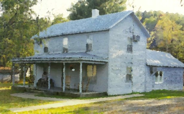 [farmhouse.jpg]