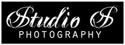 Studio S Photography