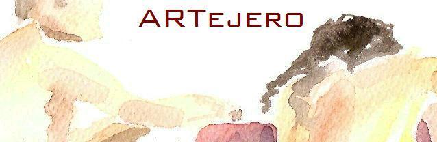 ARTejero