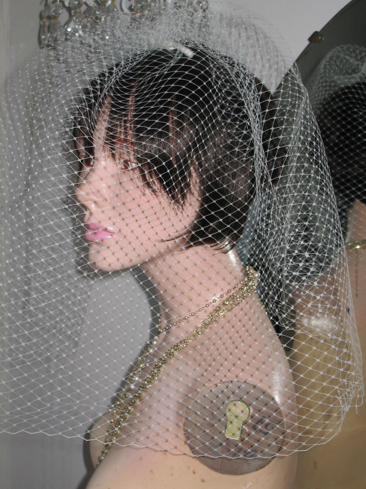 http://4.bp.blogspot.com/_ZByZtQt4XYw/TCTEOR2obsI/AAAAAAAAFWc/u1NSLtGpaxQ/s1600/IMG_0041.JPG
