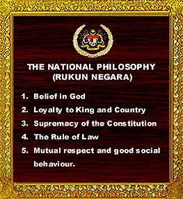 Principles Malaysia 5