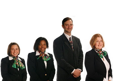 2010 GSE Team