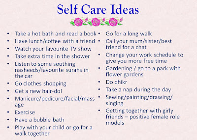 Self Care Worksheet Ideas additionally personal info worksheet