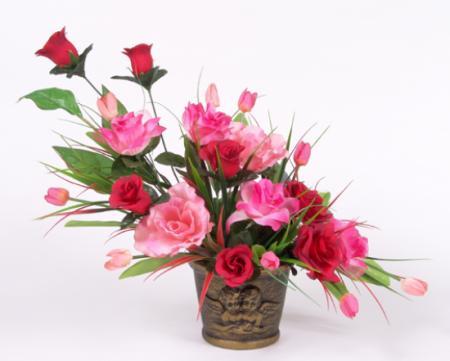 ¡¡¡FELICIDADES DOÑA SOFÍA!!! Flores_rojas_y_rosas-1-2355
