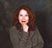 Karen S. Cordova