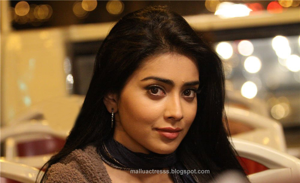 casanova malayalam movie stills. Casanova malayalam movie