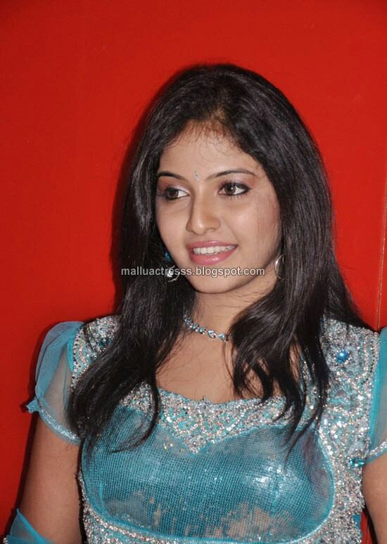 anjali fake naked photo