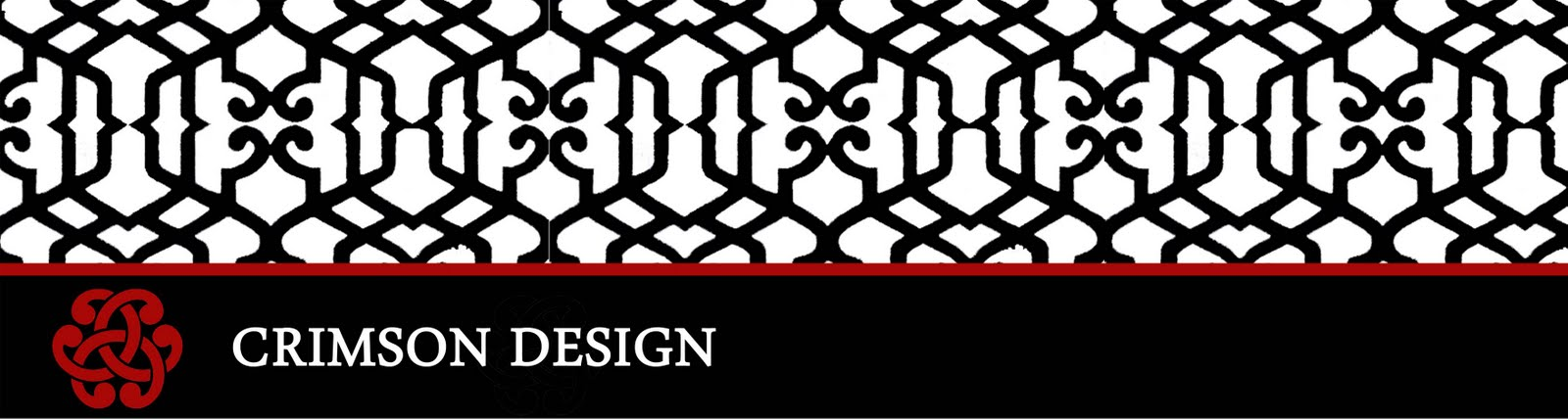 Crimson Design