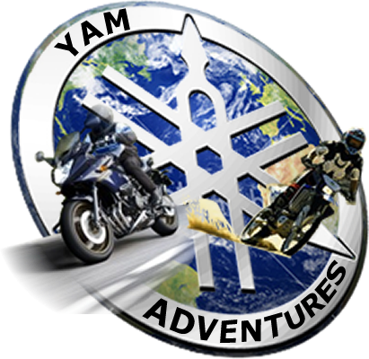 Yam Adventures