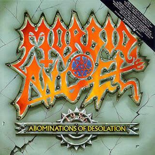 http://4.bp.blogspot.com/_ZCnr0uG8ujQ/TCaCaqdtwwI/AAAAAAAAAoA/1p9Yy_jK5Ec/s1600/1986-AbominationsOfDesolation.jpg
