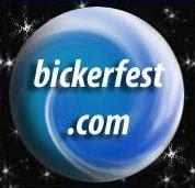 bickerfest.com