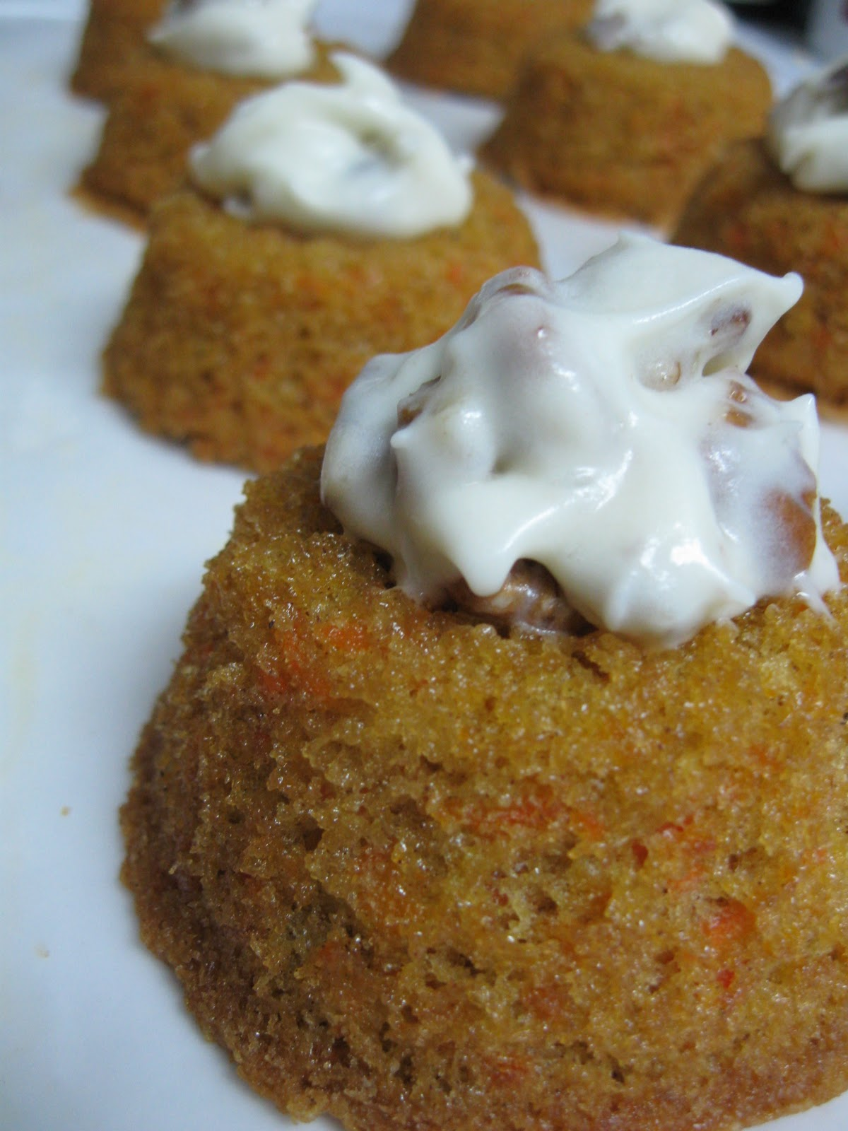 Pioneer Woman Carrot Cake With Cream Cheese Frosting
