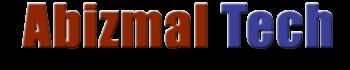Abizmal Tech