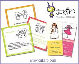Cukero Papeleria