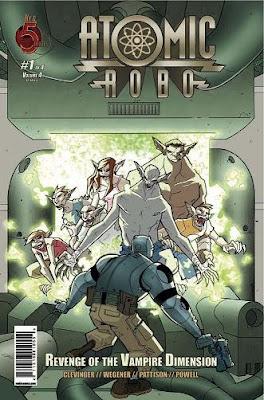 Atomic_Robo_cover