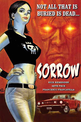 sorrow_rick+remender_seth+peck_francesco+francavilla_twisted+pictures