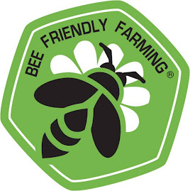 Bee Friendly Links