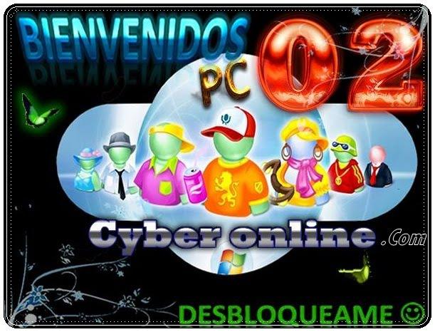CYBER ONLINE .COM