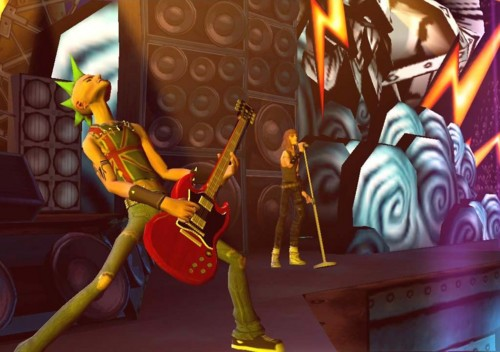 Jonny Napalm* Johnny Napalm·& Dynamic Intervention* DIP - Back To The Funk 2000